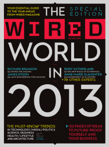 Wired2013_1