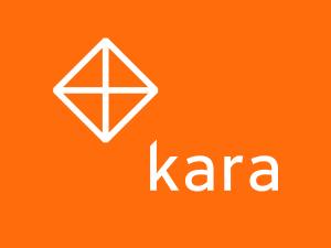 karaMEsite