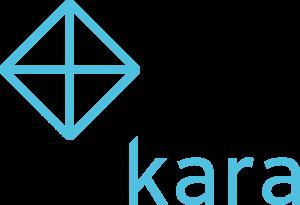 karaLogoBlue1